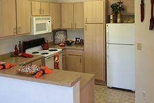 4475 Carter Creek Pkwy, Bryan, TX 77802