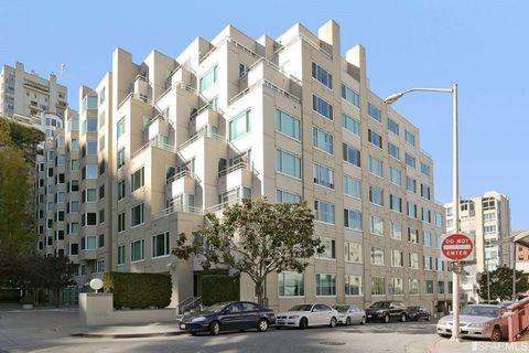 240 Lombard St, San Francisco, CA 94111