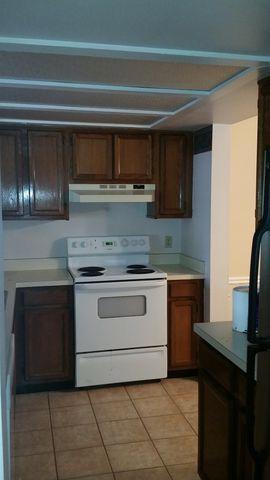 403 S Arrawana Ave Unit 2, Tampa, FL 33609