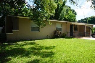 2263 Temple St, Sarasota, FL 34239