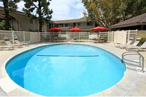 Come see all that Rancho Vista Apartment Homes has to offer Our great location places you close to