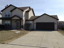 4709 W Tulip Ave, Monee, IL 60449