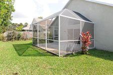 1237 Crimson Clover Ln, Wesley Chapel, FL 33543
