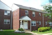 2 Swartswood Rd, Newton, NJ 07860