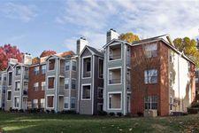 9200 Willow Ridge Rd, Charlotte, NC 28210