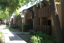 2345 Northrop Ave, Sacramento, CA 95825