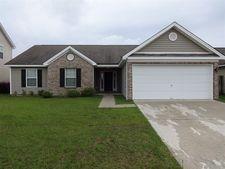 47 Willow Lakes Dr, Savannah, GA 31419