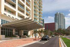 1451 S Miami Ave, Miami, FL 33130