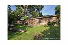 1217 Whispering Trl, Dallas, TX 75241