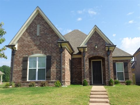 6750 Terry Chase, Olive Branch, MS 38654
