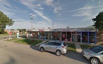 4001 Warren Ave, Hillside, IL 60162
