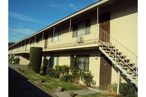 Bell Gardens 90201 Cat Friendly Apartments for Rent in California
