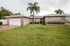 8306 SW 26th Pl, Davie, FL 33328