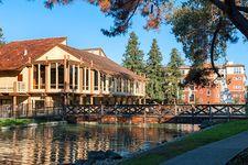3500 Granada Ave, Santa Clara, CA 95051