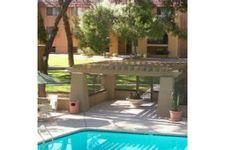 8000 E Wrightstown Rd, Tucson, AZ 85715