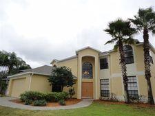 27216 Coral Springs Dr, Wesley Chapel, FL 33544