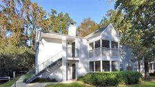 501 Blairstone Rd, Tallahassee, FL 32301