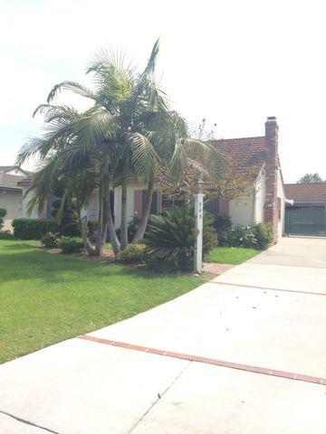 946 Victoria Dr, Arcadia, CA 91007