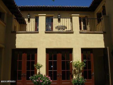 4949 E Lincoln Dr, Paradise Valley, AZ 85253