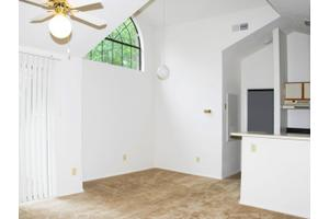 1 BD 1 BA in RALEIGH for $710