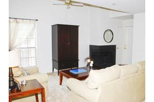 2 BD 2 BA in RALEIGH for $835