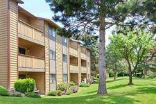 10934 Se 254th Place, Kent, WA 98030
