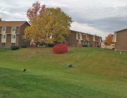105 sandstone dr beckley wv 25801 public property for Home builders beckley wv