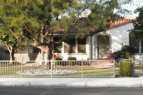 2722 Sunset Ave, Bakersfield, CA 93304