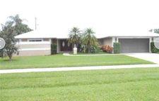 12912 Buckland St, Wellington, FL 33414