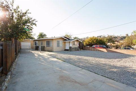 1387 Weber St, Pomona, CA 91768