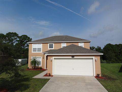 1358 Mycroft Dr, Cocoa, FL 32926