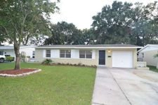 5080 88th Ave N, Pinellas Park, FL 33782