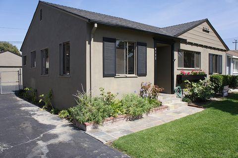 4122 Monogram Ave, Lakewood, CA 90713