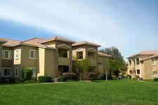 30000 Rancho California Rd, Temecula, CA 92591