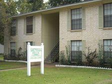 505 W 3rd St, Brenham, TX 77833
