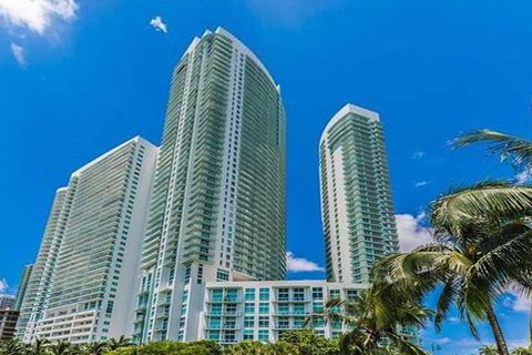 1900 N Bayshore Dr Apt 4109, Miami, FL 33132