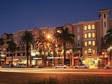 3770 S Figueroa St, Los Angeles, CA 90007