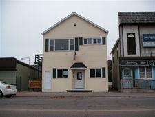 1829 3rd Ave N, Escanaba, MI 49829