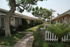 730 S Beach Blvd, Anaheim, CA 92804