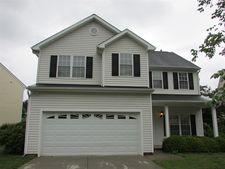 8316 Neuse Lawn Rd, Raleigh, NC 27616