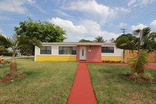 1215 NW 191st St, Miami, FL 33169