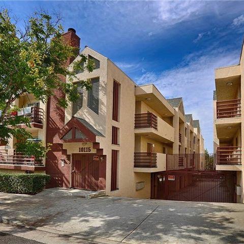 tujunga ca apartments for rent