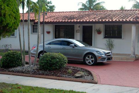 2900 Sw 98th Ave, Miami, FL 33165