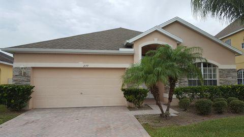 2179 Windcrest Lake Cir, Orlando, FL 32824