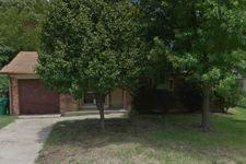 3101 Sandra Ln, Rowlett, TX 75088