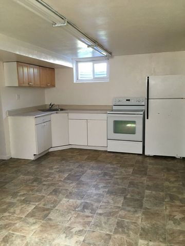 322 322 5 Curtis St And 104 Eaton, Brush, CO 80723