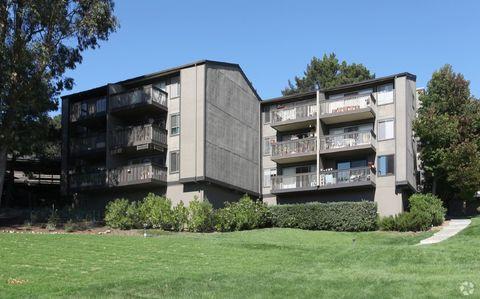 111 Seminary Dr, Mill Valley, CA 94941