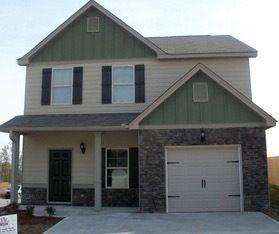 726 Williams Ave, Phenix City, AL 36869