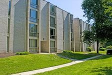 1432 Hampshire West Ct, Silver Spring, MD 20903