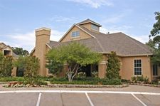 1531 S Tx-121 Business Rd, Lewisville, TX 75067